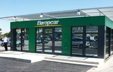 Europcar deja atrás las pérdidas y gana 100 millones