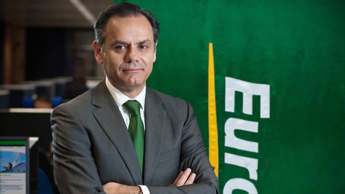 González: 'Los márgenes que damos a las agencias son de los más altos del Sector'
