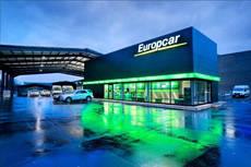 Europcar renueva su comité de dirección en España