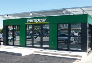 Las grandes 'rent-a-car' mantienen su dominio pese al aumento de competidores