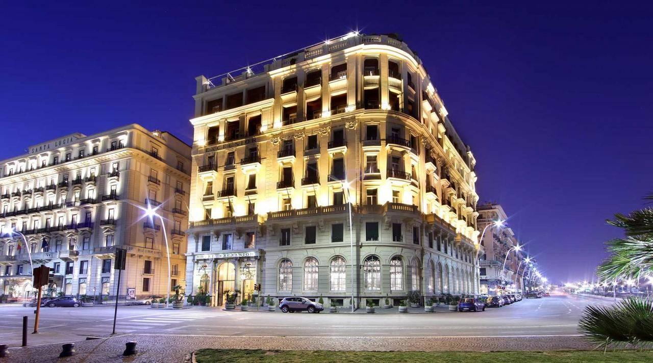 Eurostar desembarca en África con un hotel en Marruecos
