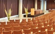 Eurostars operará el Hotel Campus de la UAB, en Bellaterra