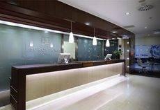 Eurostars incorpora un nuevo hotel de negocios en Alicante