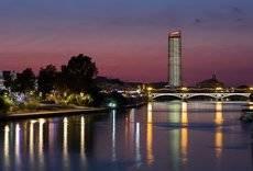 Eurostars Hotels apuesta por las tarjetas regalo