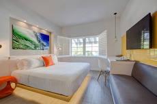 Eurostars abre un hotel cuatro estrellas en Cascais