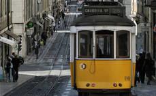 Eurovisión aumenta las búsquedas de hoteles en Lisboa