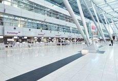 Eurowings ofrece la facturación automática