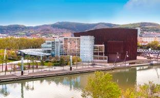 Euskalduna acoge el congreso de mayor duración del año