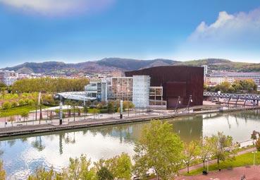 Euskalduna certifica la presencia, uso y gestión del euskera