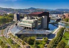 Euskalduna buscará negocio congresual en Alemania