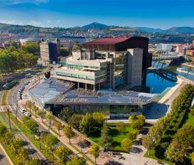 Euskalduna acoge el encuentro nacional de medicina de laboratorio