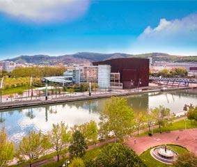 Euskalduna acoge un congreso sobre protección de datos