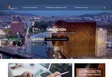 Euskalduna mejora la presencia digital de sus negocios