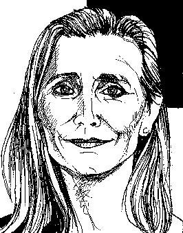 Eva Blasco