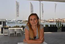 Eva Blasco regresa a la vicepresidencia de ECTAA vía ACAVE