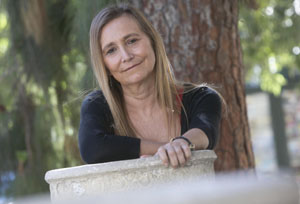 Eva Blasco: 'Me atrevería a calificar de falacias las supuestas virtudes del NDC'