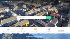 La agencia 'online' Evaneos da el salto al mercado sueco
