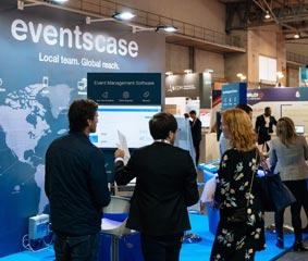 EventsCase lanza un fondo de ayuda a sus empleados de 50.000 libras