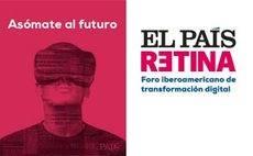 Eventisimo organiza el foro El País Retina en Madrid