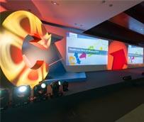 Eventisimo vuelve a organizar el 'kick off' de la división Healthcare de Siemens
