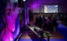 Eventisimo organiza una presentación de productos L'Oréal