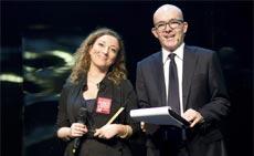 Eventisimo consigue cinco galardones en los Premios FIP