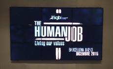 Eventisimo organiza un 'team building' para Humangest