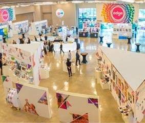 PortAventura acoge un evento sobre impresión y diseño digital