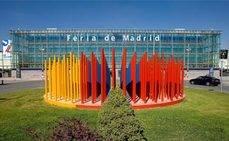 Madrid reunirá a 3.000 profesionales en junio y julio