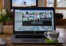Valdemar: eventos online inolvidables con experiencias