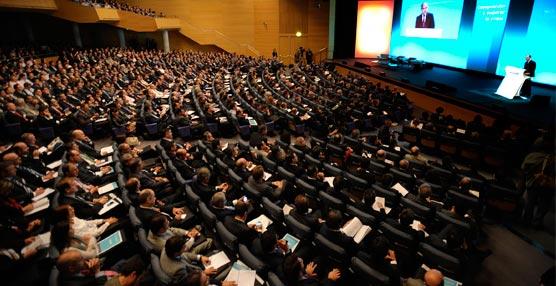 OPCE Cantabria fomenta la innovación en la Industria de Reuniones y Eventos