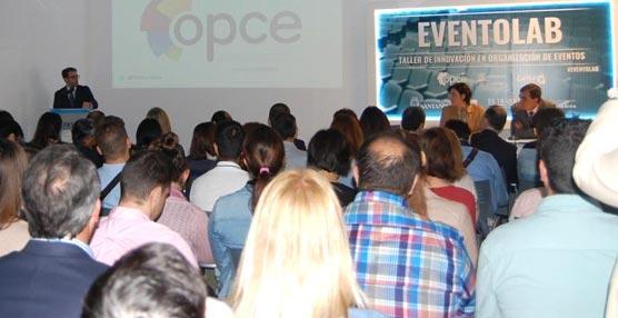 OPCE Cantabria destaca la importancia del Sector MICE en todos sus ámbitos