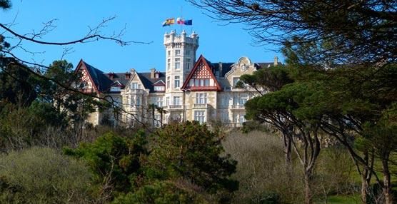 OPCE Cantabria analizará las nuevas tendencias en la organización de eventos