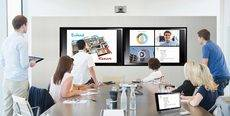 Las reuniones virtuales serán más importantes en Asia-Pacífico y América Central y del Sur.