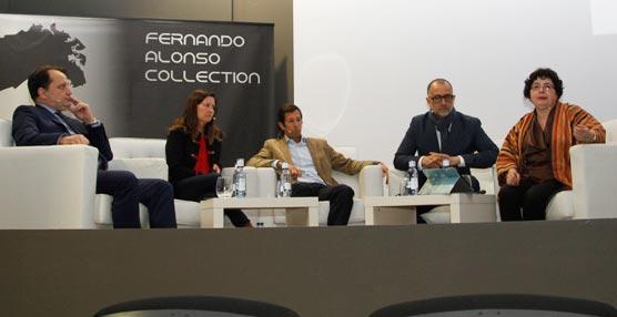 La colaboración entre empresa, agencia y destino, clave en los eventos corporativos