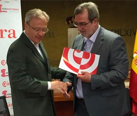 El Máster de Eventos de ISEMCO llega a Asturias