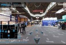 MitisWorld presenta una solución para eventos 'online'