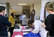 Universidad de León acoge 34 congresos en 2019