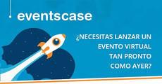 EventsCase: guía eventos online e híbridos