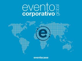 Nuevo concepto de atención al cliente de EventsCase