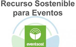 Qero Ecovasos se certifica en sostenibilidad