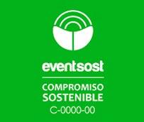 Reconocen la labor sostenible de Gijón en el Sector MICE