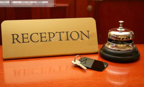 EVO permitirá a sus clientes reservar en Booking