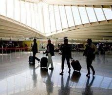 La evolución de las empresas españolas será determinante para el 'business travel'