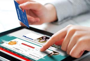 El uso de agencias 'online' crecerá un 24% respecto a antes de la pandemia