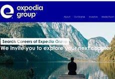 Expedia renueva su directiva y refuerza sus finanzas