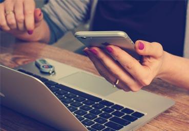 Expedia destaca la tecnología para recuperar los viajes