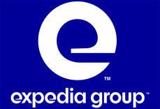 Expedia actualiza su nombre e imagen corporativa