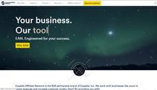 Alianza estratégica de Expedia Affiliate Network y Amadeus