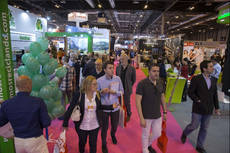Viajes Carrefour repetirá presencia en Expofranquicia